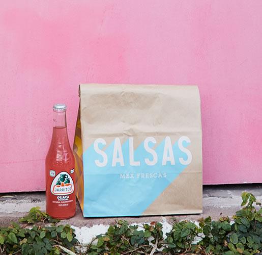 salsas_doorstep