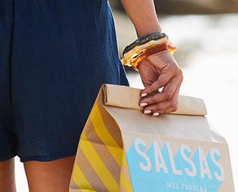 salsas_takeout