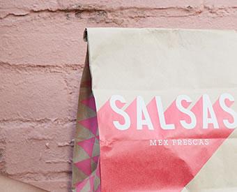 work salsas_takeout salsas