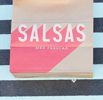 salsas_graffiti_wall